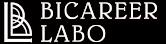 40代からの華やか上品メイクレッスン【美キャリアラボ】横浜市都筑区センター南