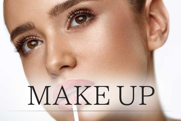 bt_makeup