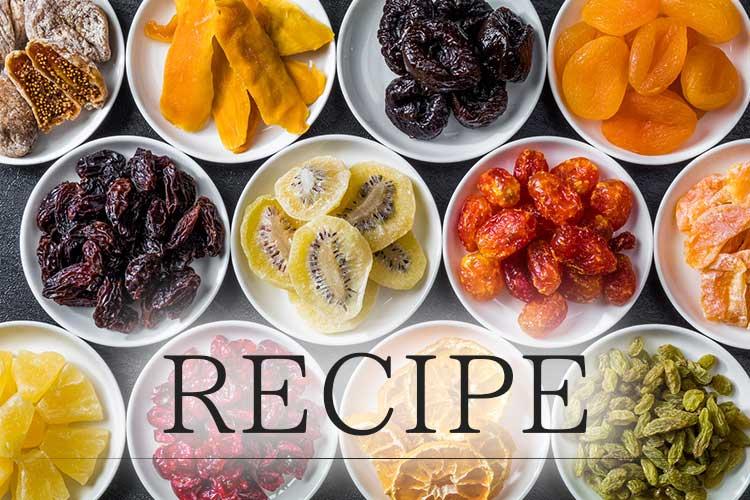 bt_recipe2