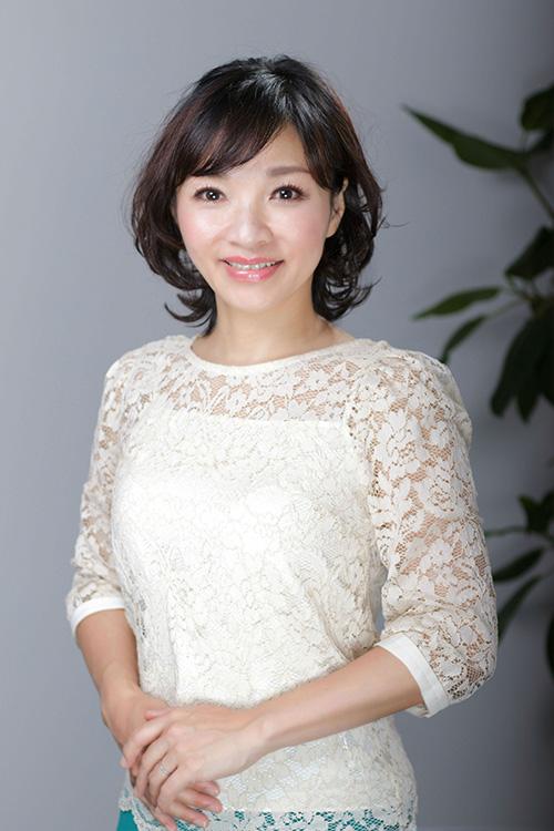株式会社美キャリアラボ 代表取締役 平井聡子