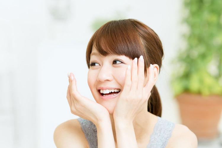 実績 横浜の美容コンサルティング企業 株式会社美キャリアラボ