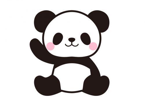 パンダ目にならないアイメイク方法