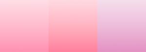 ピンク系の肌色の人に似合う口紅色の画像