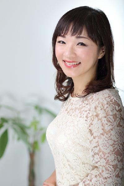 株式会社美キャリアラボ平井聡子
