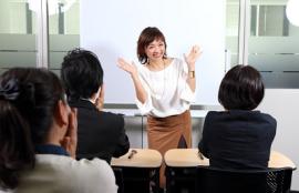 株式会社美キャリアラボ-平井聡子