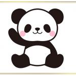 パンダ目防止メイク美キャリアラボ