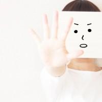 40代メイクレッスン美キャリアラボ