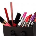 化粧品のお買い物同行サービス、コスメショッピングツアー美キャリアラボ