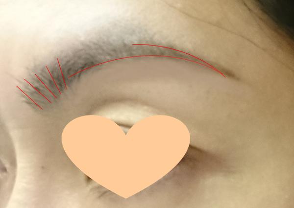 昭和眉-眉レッスンの美キャリアラボ