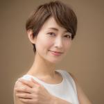 40代艶肌メイク/横浜のメイクレッスン美キャリアラボ