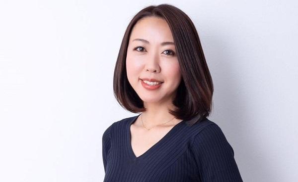 30代メイクレッスン/美キャリアラボ