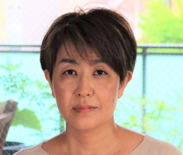 LADY GOうるつやアップファンデーションUV/美キャリアラボ